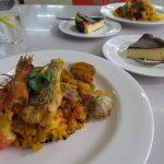 スペイン料理講習会🇪🇸
